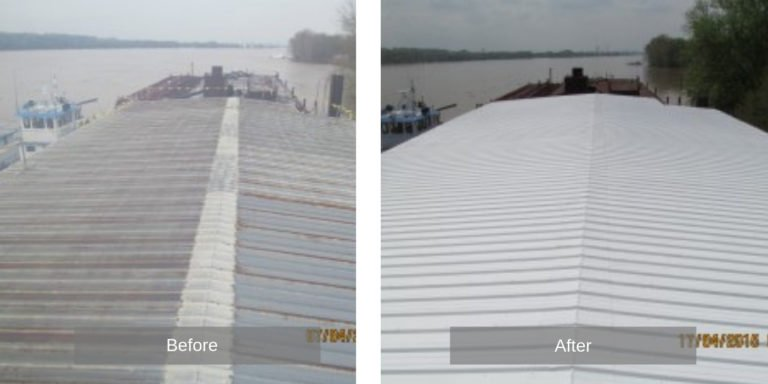Best Roofing Company In Salem IN