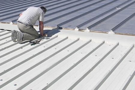 Metal Roof Repair What you should know